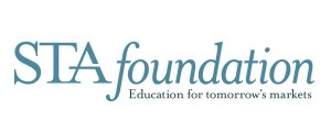 STAfoundation_FINAL